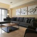 沙发实景2