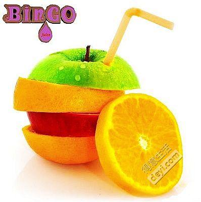 nEO_IMG_nEO_IMG_logo.jpg