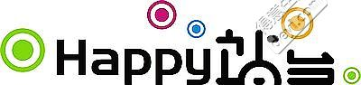 nEO_IMG_nEO_IMG_Happy站台logo.jpg