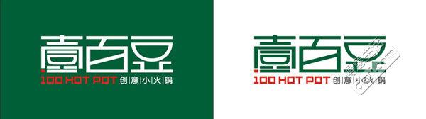 壹百豆logo定_副本.jpg