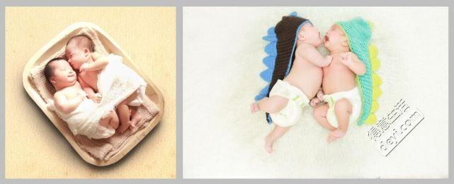 武汉婴幼儿摄影