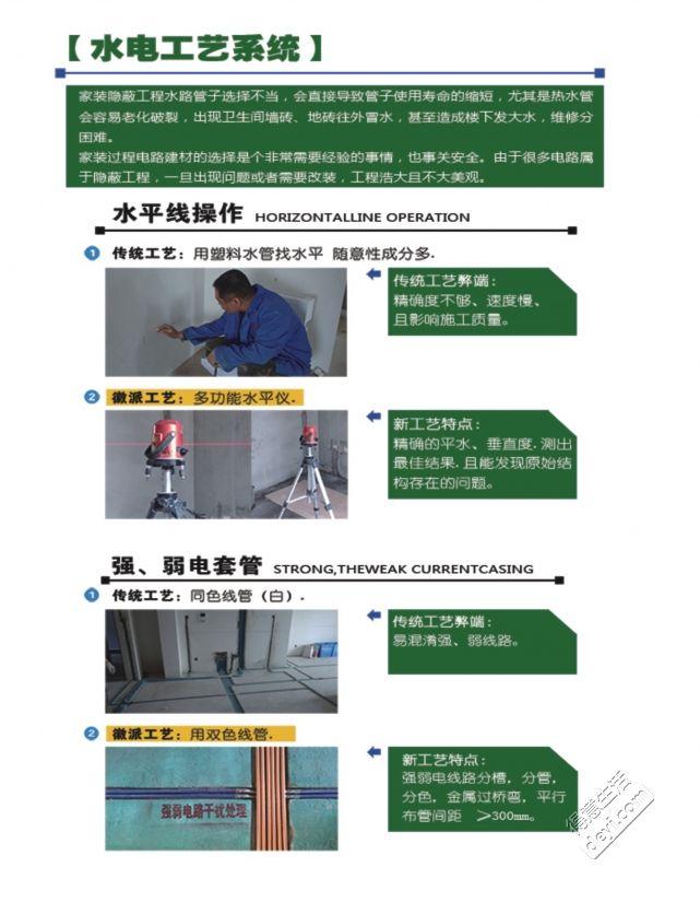 工艺系统-1.jpg