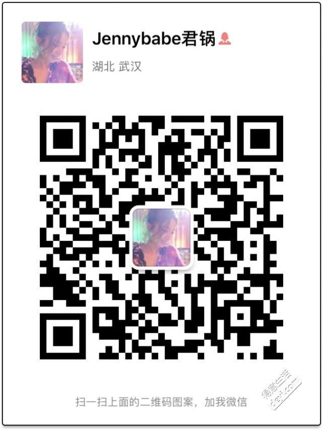 517352696385202614.jpg