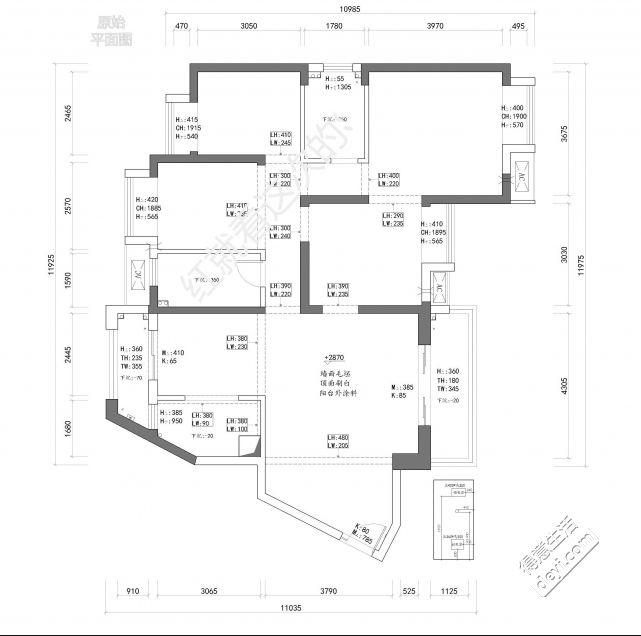 04-原始VS设计-水印-2.jpg