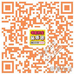 111445e4180cee270b2a1b.png