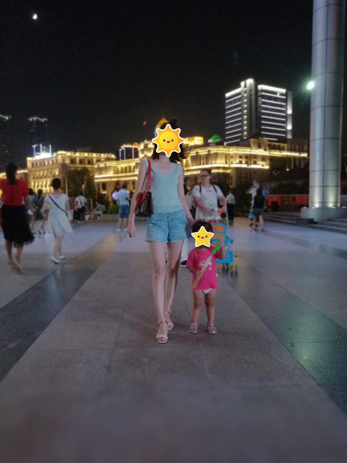 QQ图片20190507161022.jpg