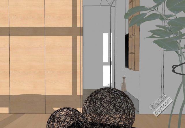 三楼书房&衣帽间3.jpg