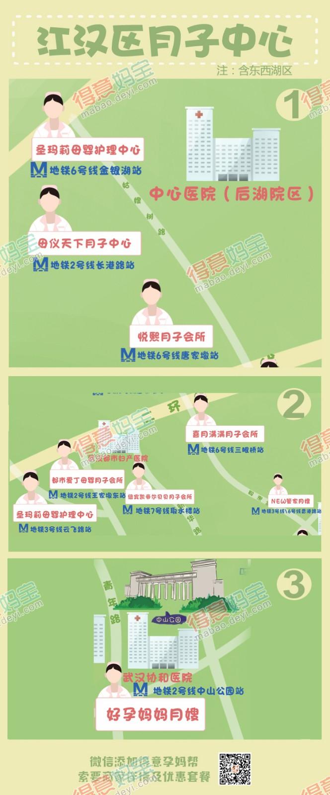 江汉区(帖子用图)已.jpg