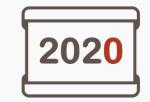 QQ截图20200107170200.png