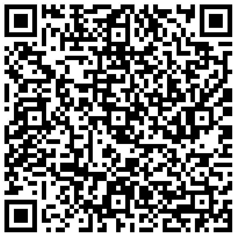 微信图片_20200213155323.jpg