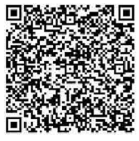 001111835e2f440257f18d.png