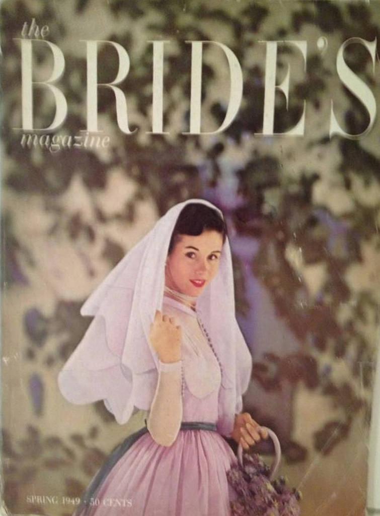 新娘杂志6.jpg