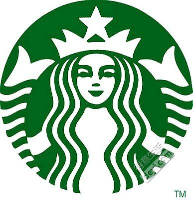 nEO_IMG_nEO_IMG_星巴克 logo.jpg