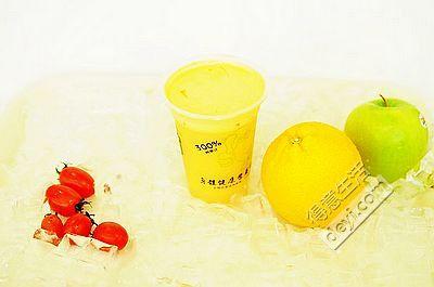 nEO_IMG_nEO_IMG_苹果鲜橙.jpg