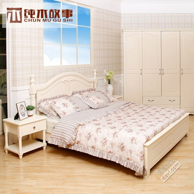 纯木印象-床1.5米.jpg