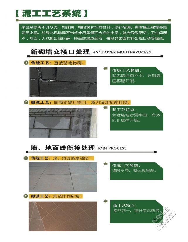 工艺系统-5.jpg