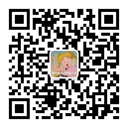 微信图片_20190507150718.jpg