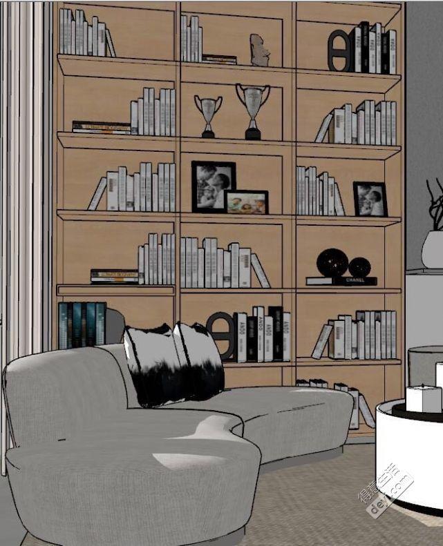 客厅6.jpg