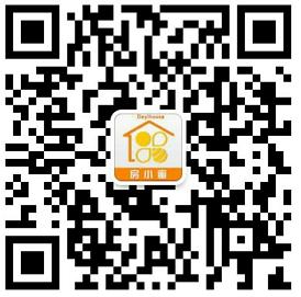 微信图片_20200302131836.png