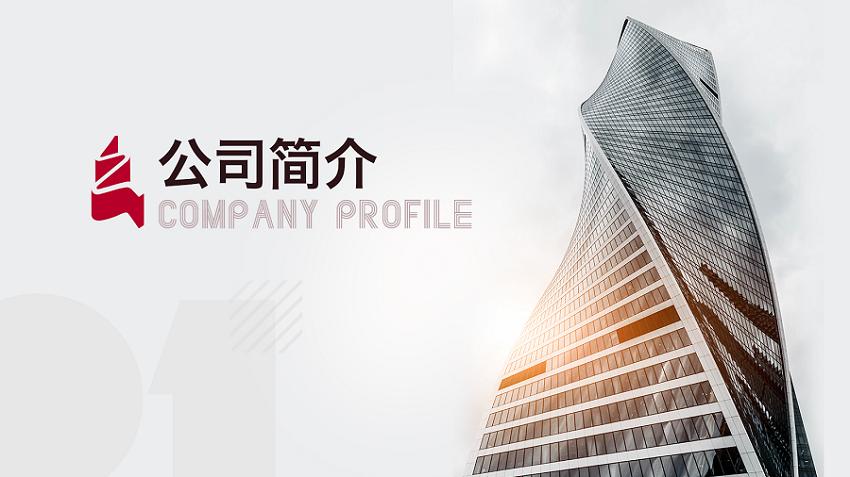 1.2-公司简介.png
