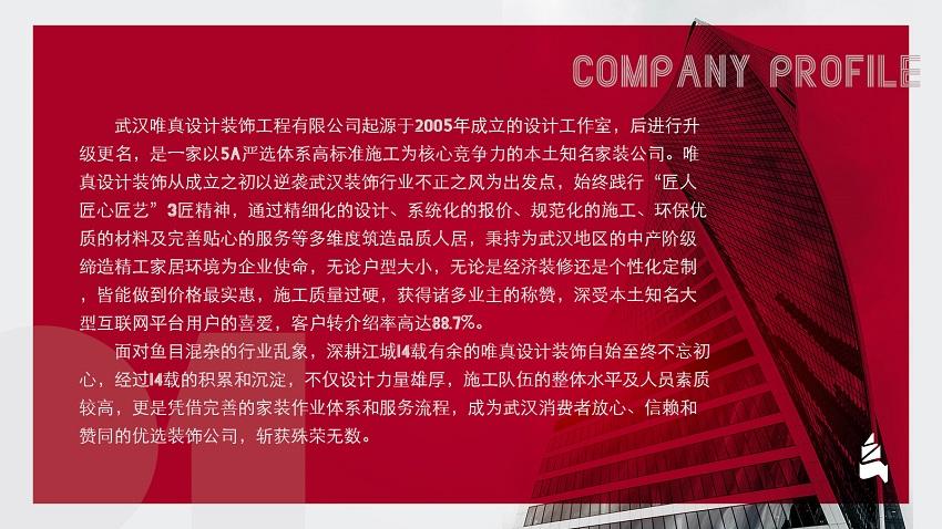 1.3-公司简介.jpg