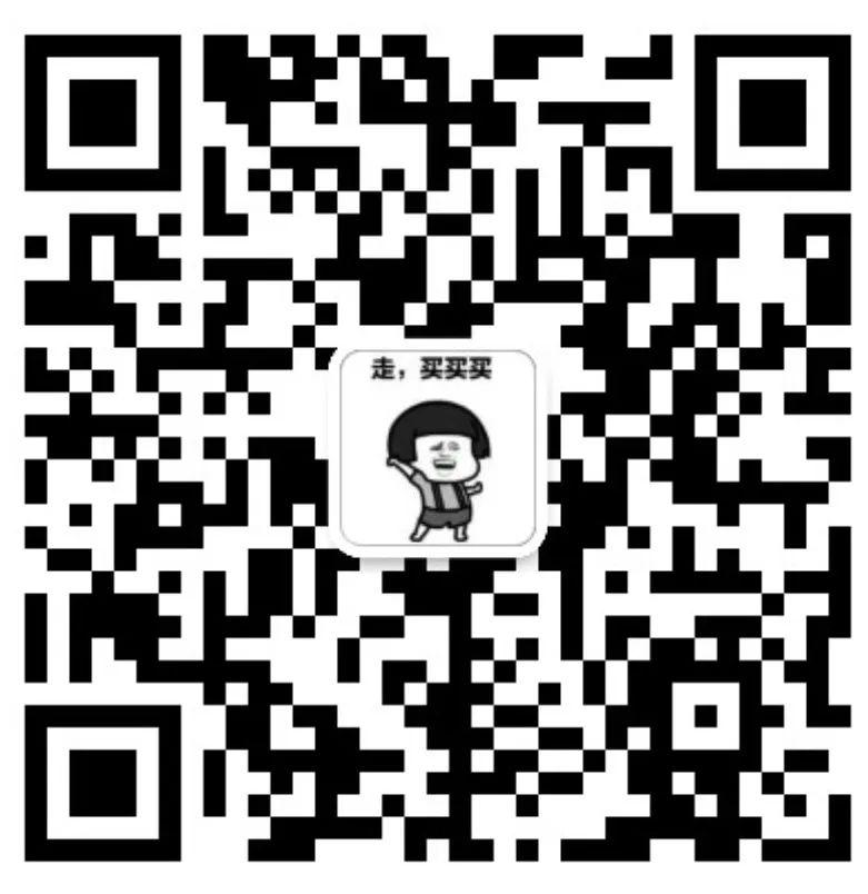 14490274646e545e57c46e.jpg