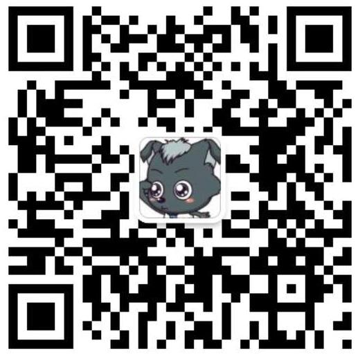 微信图片编辑_20200710095601.jpg