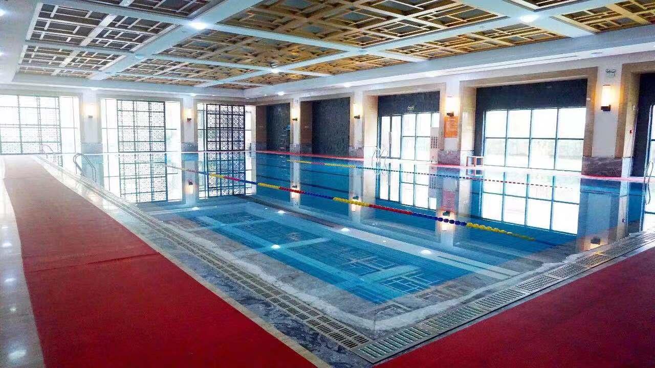 大泳池.jpg