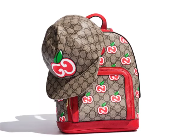GUCCI (7).png