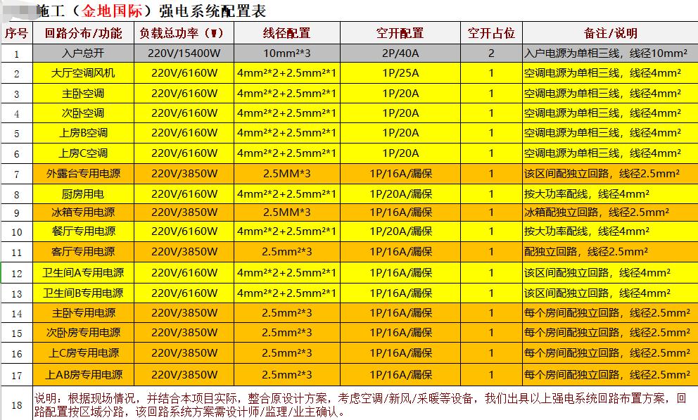 微信截图_20201205224345.png