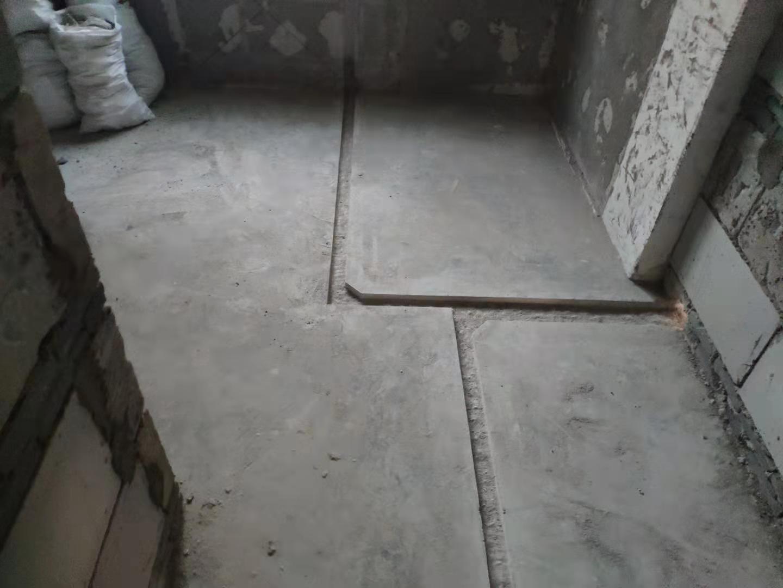 装修房子 备份IMG_8802(20210305-105324).JPG
