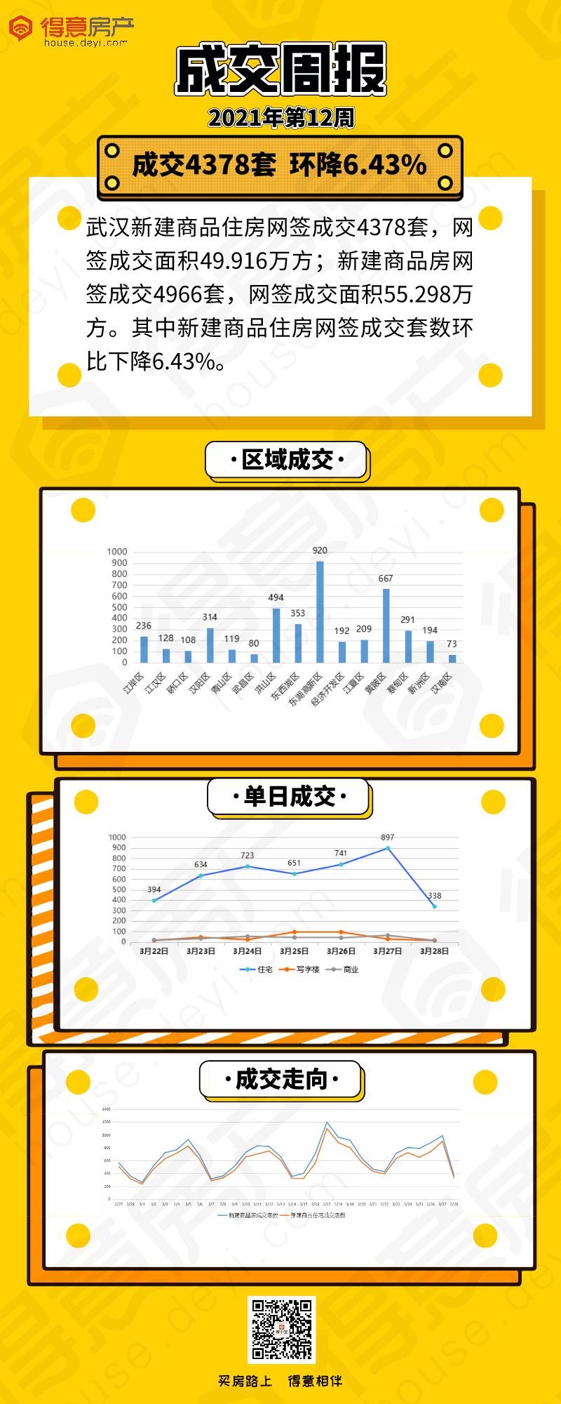 2021.3.28_长图海报_2021-03-29-0.png