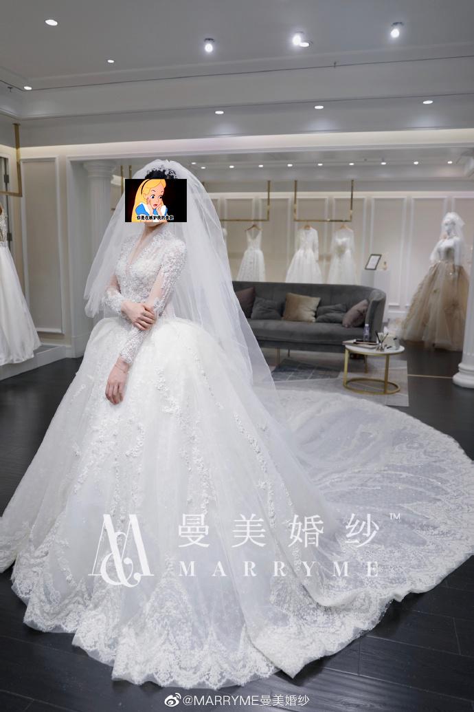 曼美婚纱13.png