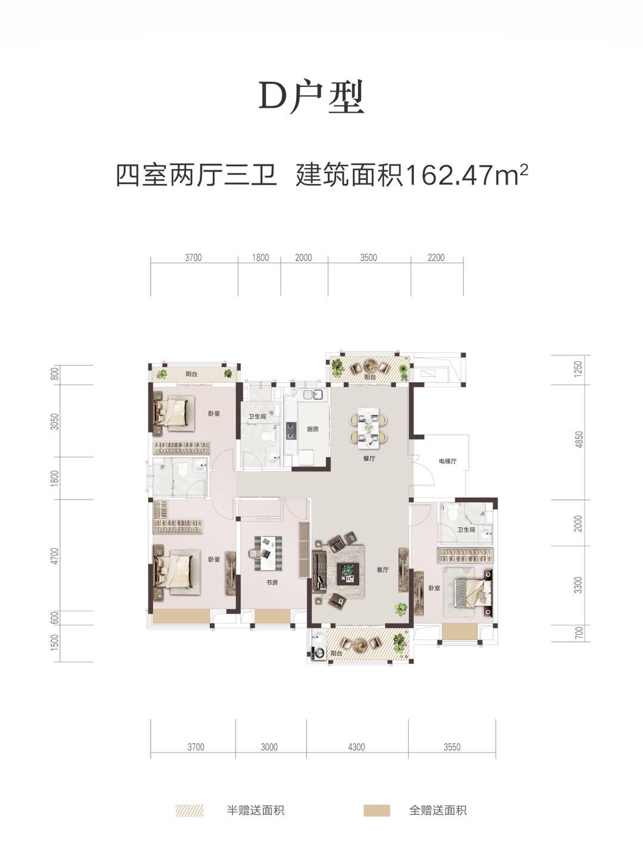 微信图片_20210405124749.jpg
