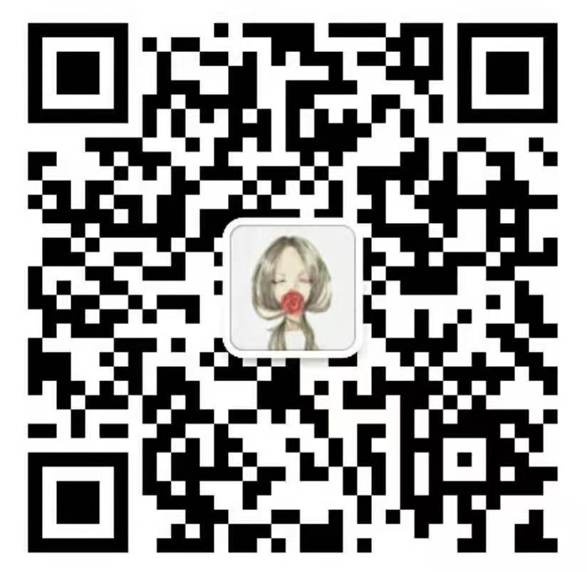 微信图片_20210309110856.jpg