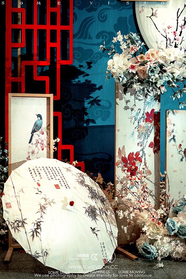 中式婚礼12.jpg