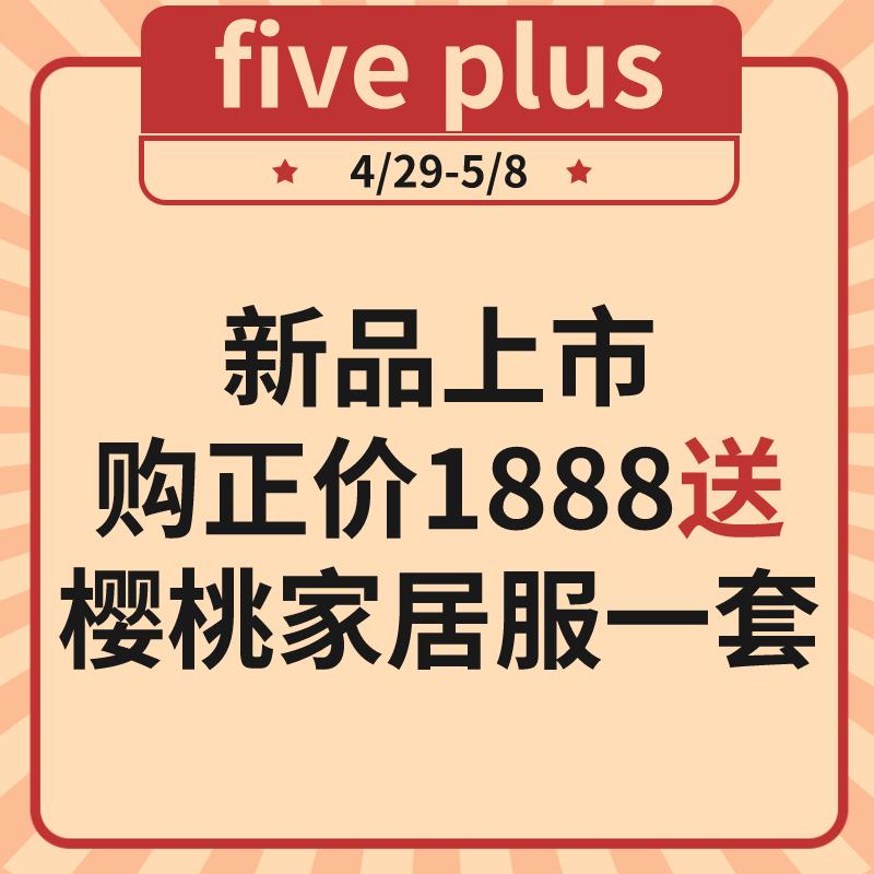 154622c94487559b224fc2.png