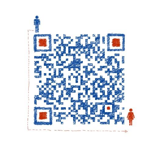 微信图片_20210303183342.jpg