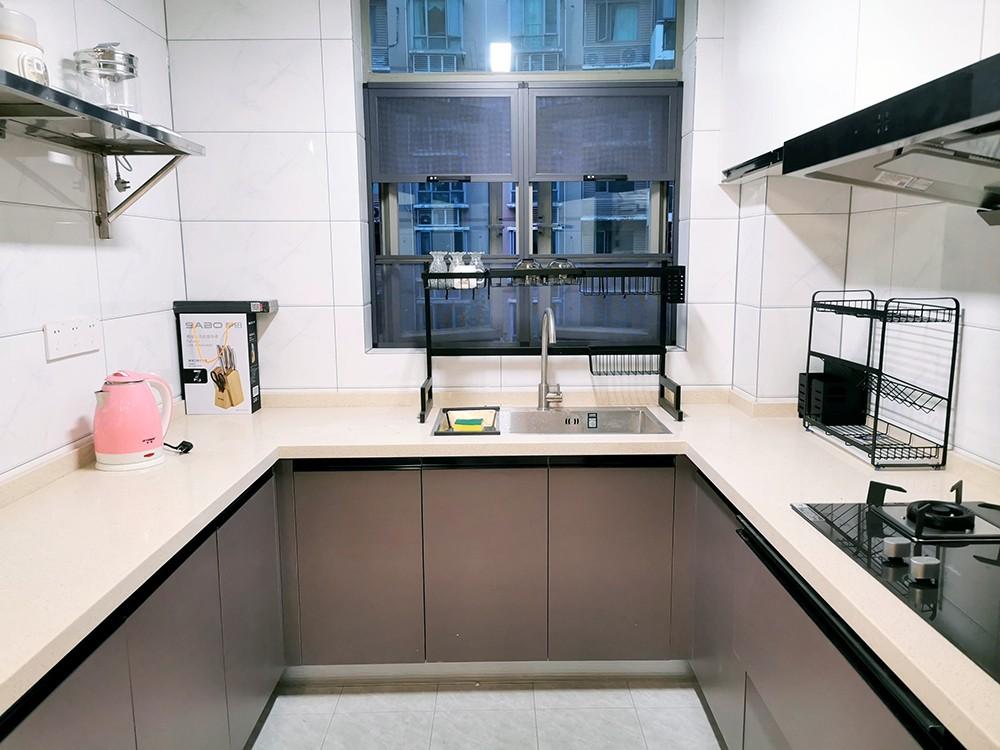 厨房 (2).jpg