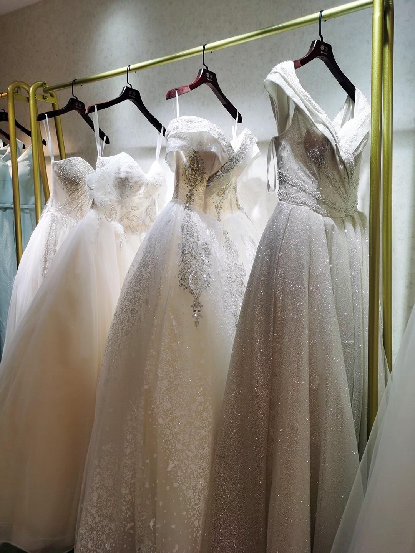 婚纱款式11.jpeg