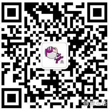4f52dd1f38a7c8eab2e0f7636ab37fa.jpg